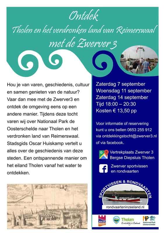 poster-reimerswaal2-klein